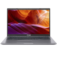 Laptopuri și computere