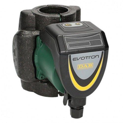 Циркуляционный электронный насос DAB EVOTRON 80/180X