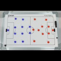 Tablou tactic de fotbal
