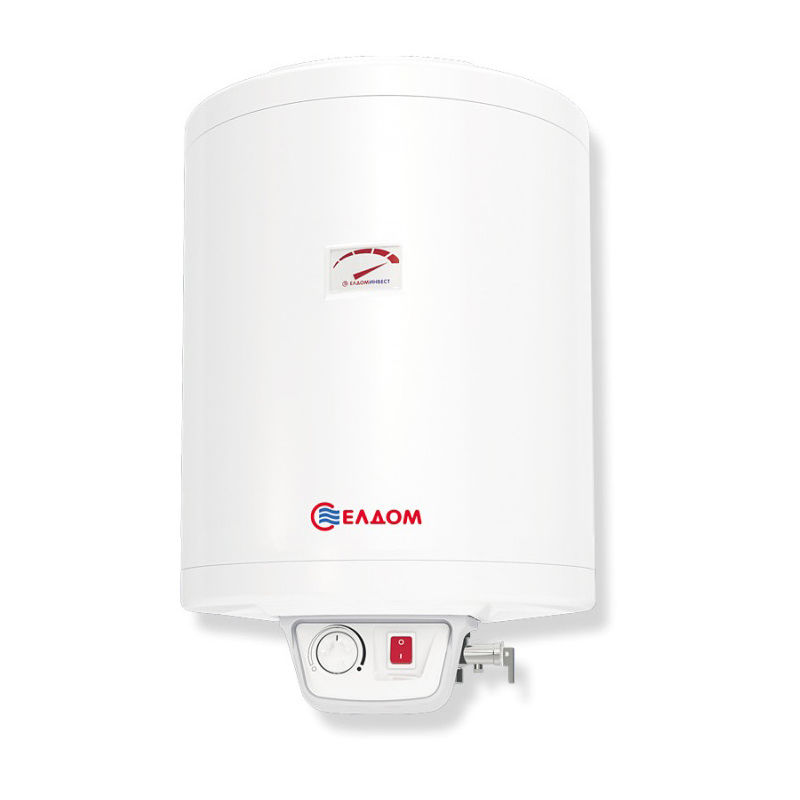 Boiler electric Eldom 30 l