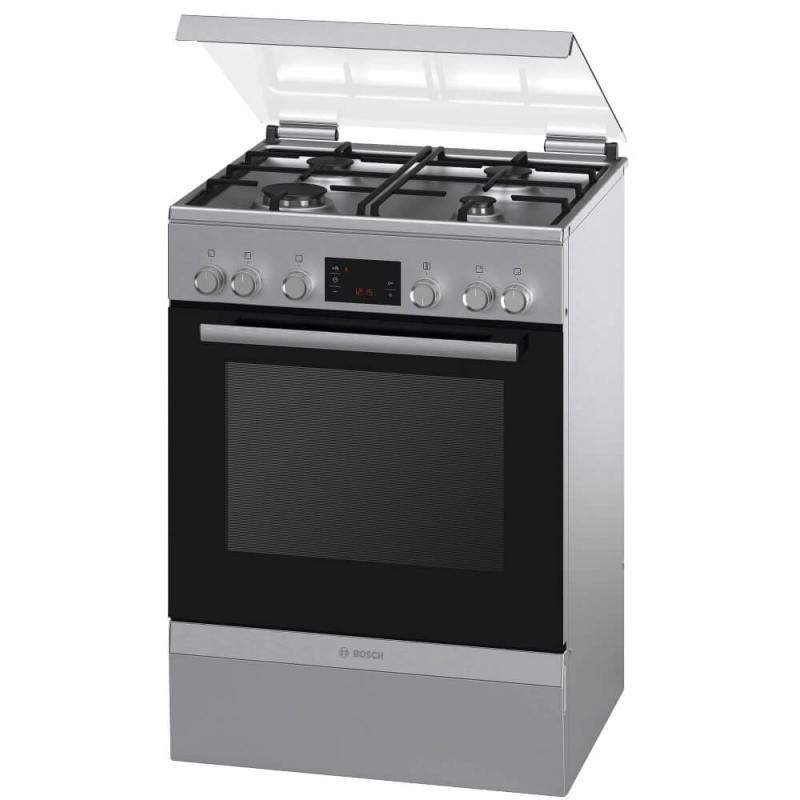 Плиты кухонные