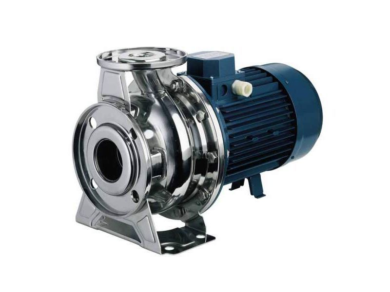 Pompă centrifugala Ebara 3M/E 32-200 3.0 kW