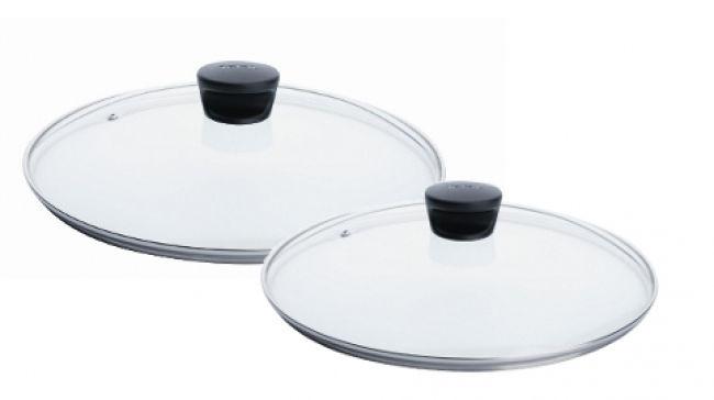 Крышки для кастрюль и сковород