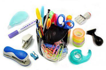 Obiecte marunte de birou