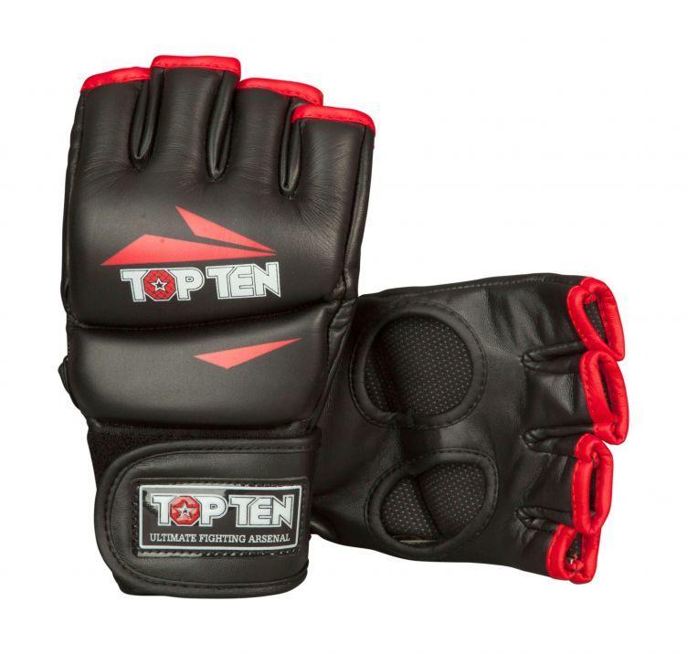 Mănuși pentru MMA