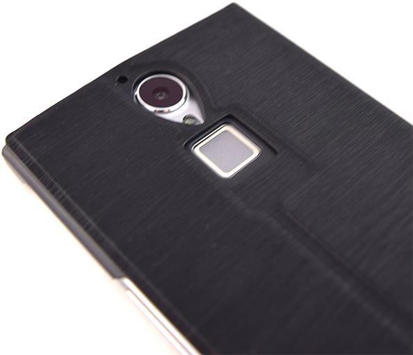 super popular a4252 45f7b Husă telefon Doogee F5 Flip case cumpăra la preț mic în Chișinău ...