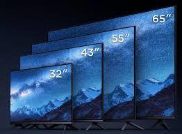 Televizoare pe diagonală
