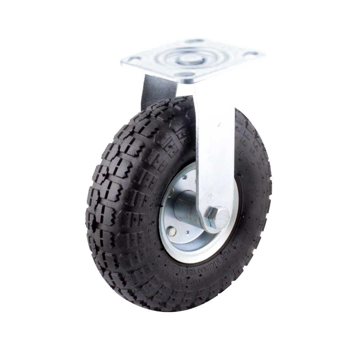 Roți pneumatice
