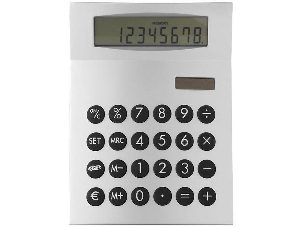 Calculatoare si accesorii computere