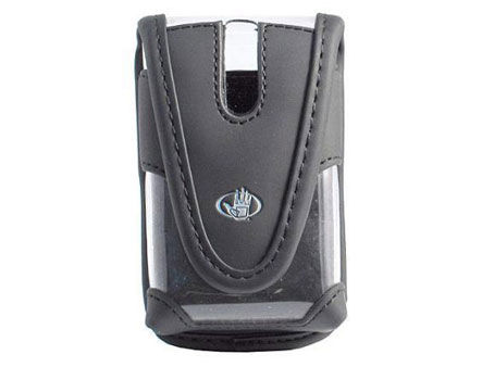 Case Soft Body Glow DCC-BG20, for Digital IXUS i/5i series (husa/чехол)