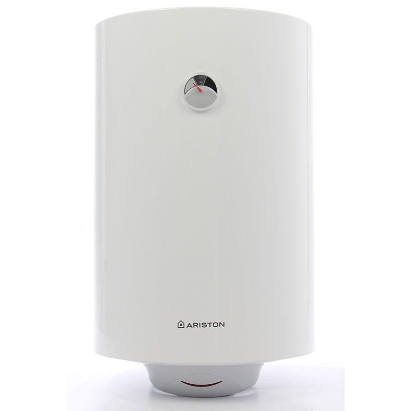 Boiler electric Ariston PRO R EVO 80 l