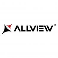 Telefoane Allview