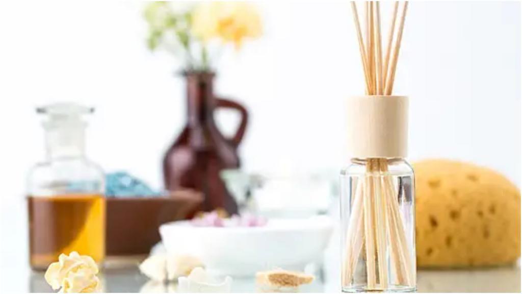 Arome decorative pentru camera