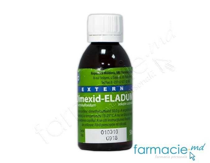 Tratamentul articular cu Dimexidum, Cum De A Reduce Durerea Artritei În Umăr