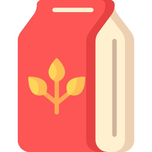 Мука и макаронные изделия