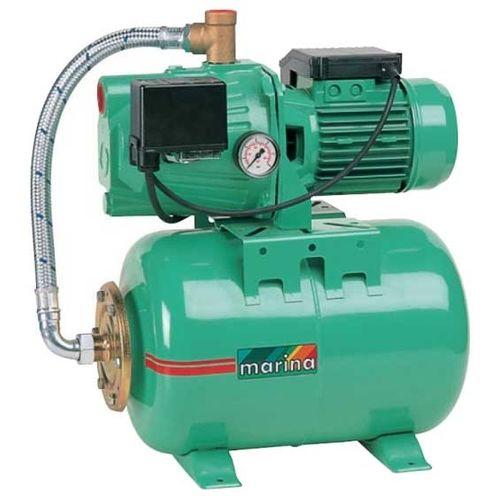 Гидрофор Speroni MARINA CAM 100/25 0.75 кВт 8 м