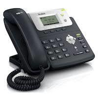 Echipamente VoIP