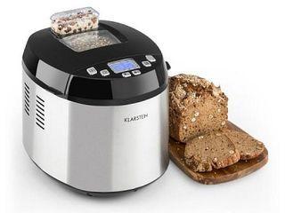 Cuptoare de paine