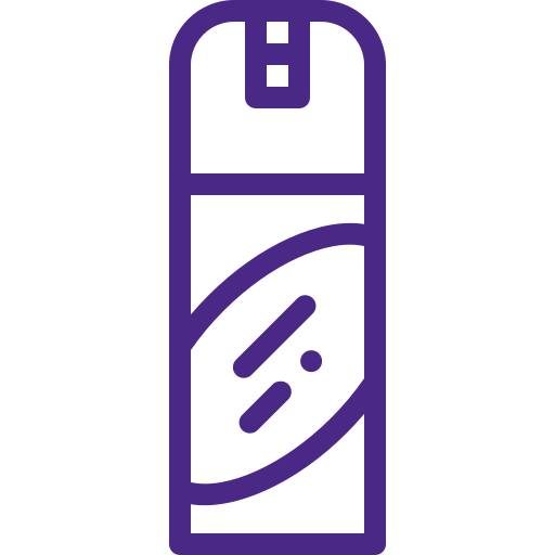 Дезодорант / Освежители