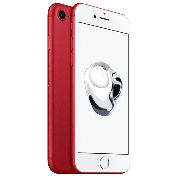 iPhone 7  Apple RU