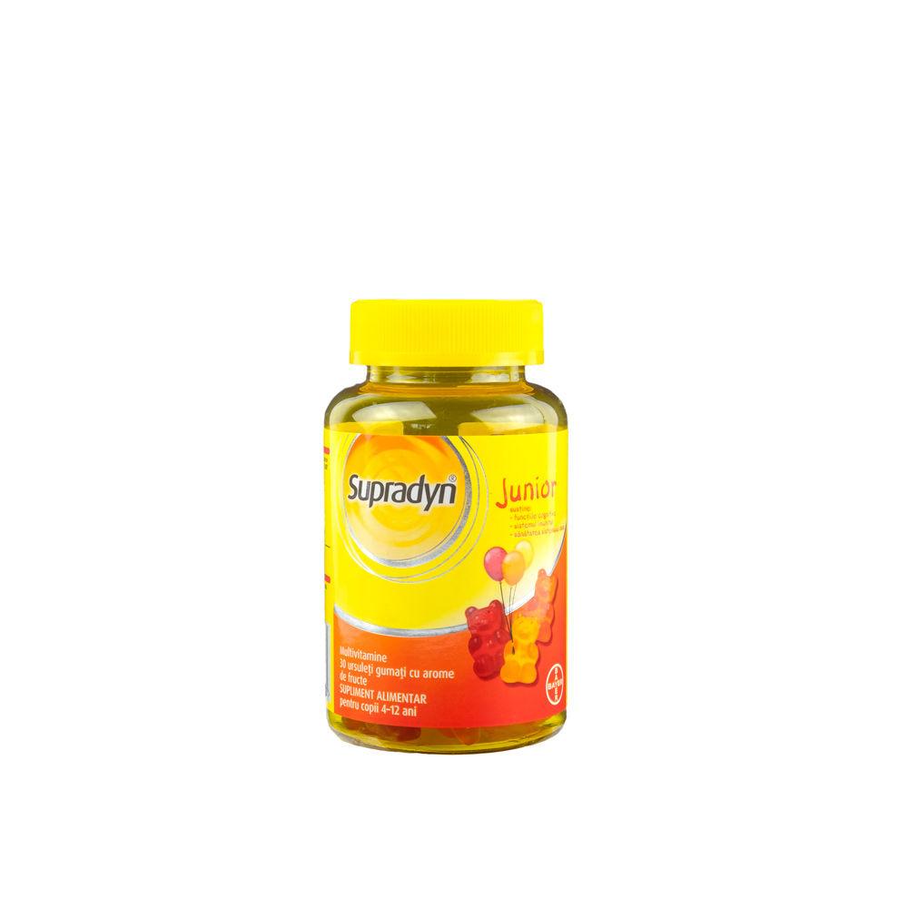 vitamine pentru copii pentru imunitate electrocauterizare papiloame