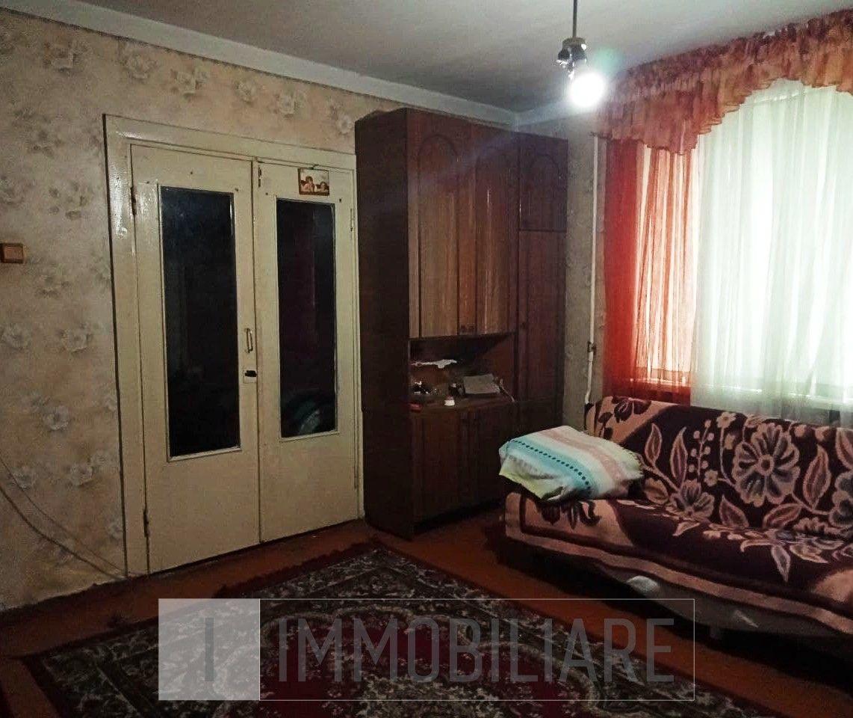 Apartament cu 1 cameră, sect. Telecentru, str.Gh. Asachi.