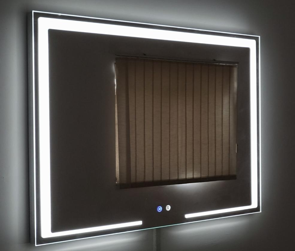 Oglinda LED