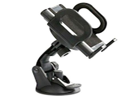 Car Holder for smartphone HP-S029 (suport pentru smartphone auto universal / Универсальный автомобильный держатель для смартфонов), www
