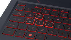 Caractere autocolante pentru tastatura