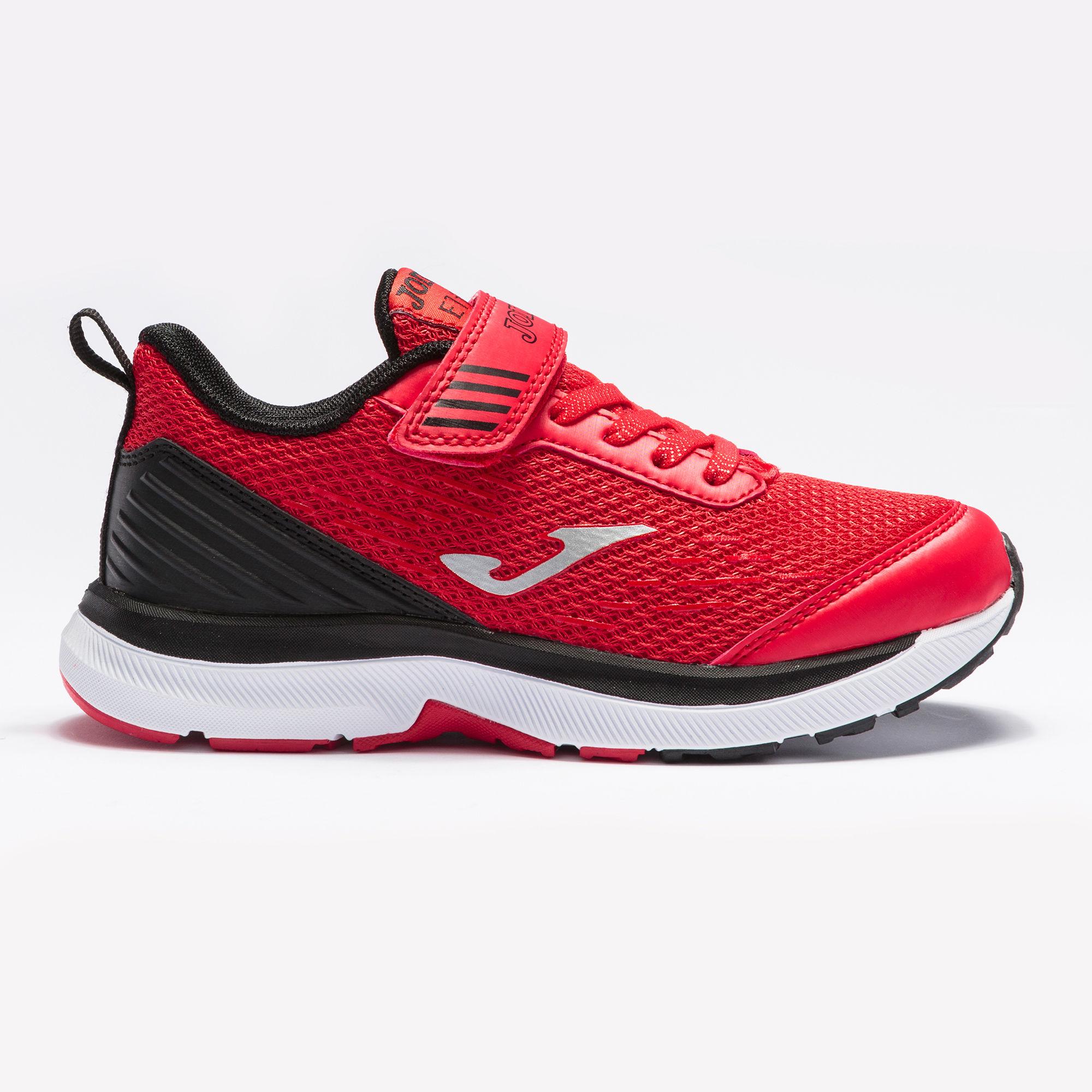 Pantofi de sport