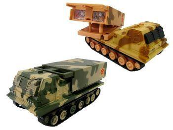 Военные машины и танки