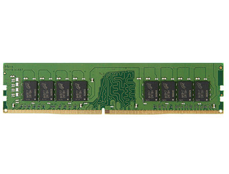4GB DDR4 Kingston KVR26N19S6/4 DDR4 PC4-21300 2666MHz CL19, Retail (memorie/память)