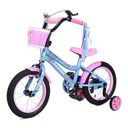 Bелосипеды