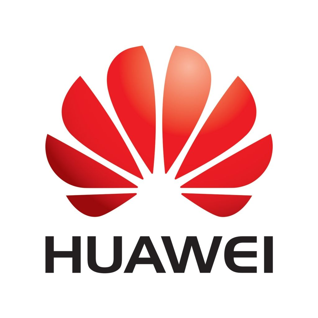 Чехлы Huawei Original