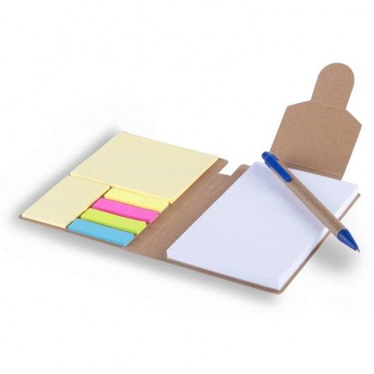 Notepad-uri