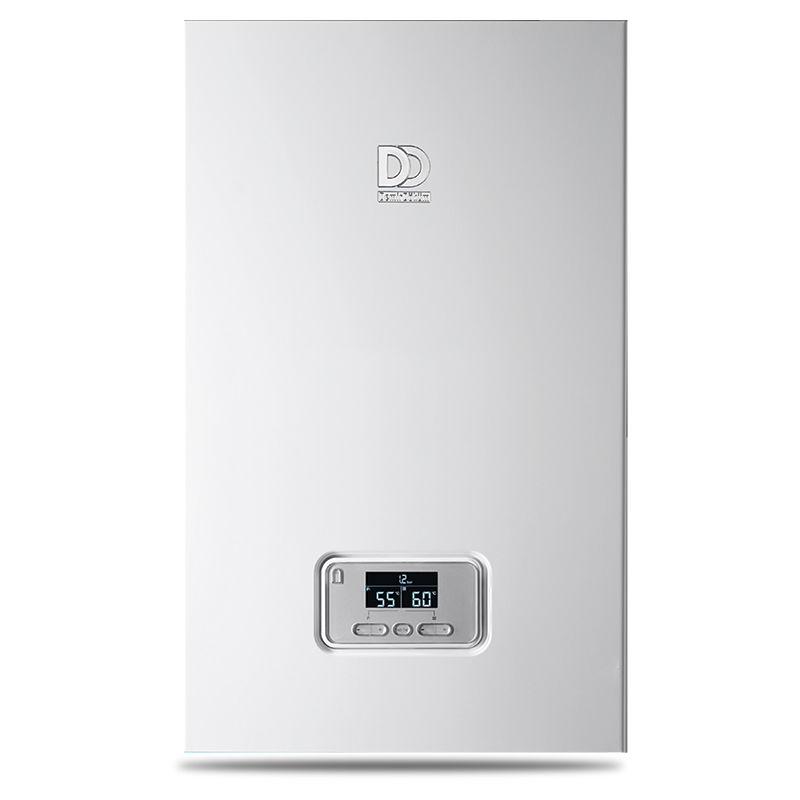Газовый конденсационный котел Demir Döküm Maxicondense 48 (48 кВт)