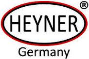 HEYNER