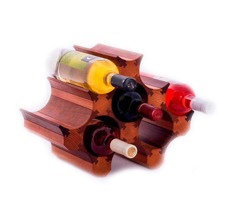 Instrumente pentru prepararea vinului