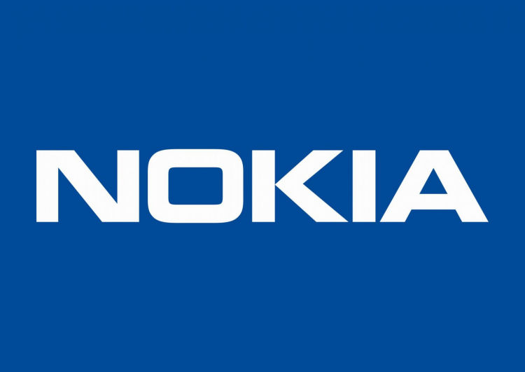 Telefoane Nokia