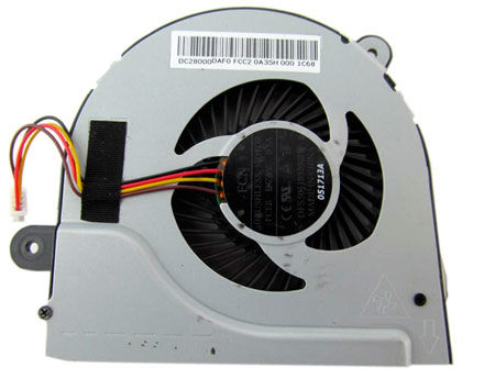 CPU FAN - LENOVO G505