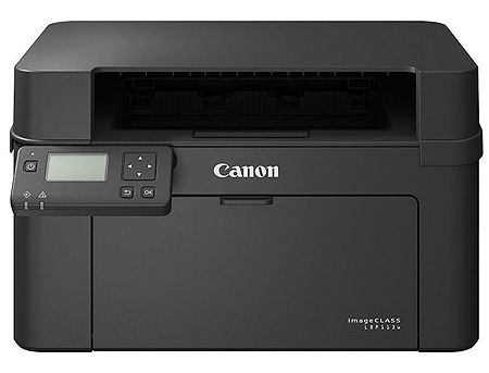 Printer Canon i-Sensys LBP113w, A4, WiFi 802.11b/g/n, 2400x600 dpi, 22ppm, Memory 256MB, LED Display, USB 2.0, Cartridge 047 (1600 pages 5%) , no cable USB (imprimanta/принтер LBP 113w) www