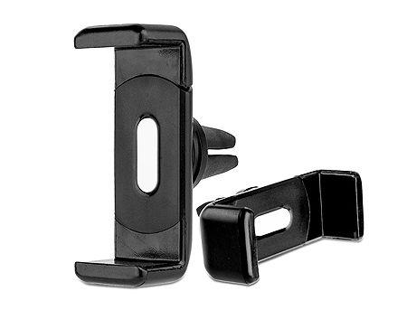 310014 Screen Geeks Suport Auto Air Outlet, (suport pentru smartphone auto universal / Универсальный автомобильный держатель для смартфонов) www