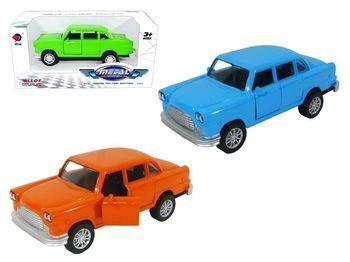Машины - модели
