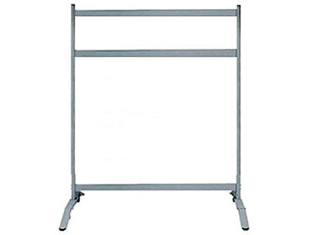 Panasonic KX-B061-A Mobile Floor Stand