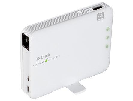 D-Link DIR-506L/A2A Pocket Cloud Router, Internal battery, 1x WAN/LAN port 10/100BASE-TX, up to 150Mbit/s 802.11b/g/n, Router Mode, Access Point/Repeater/Wi-Fi Hot Spot Mode, Mini-USB, USB 2.0 (router wireless WiFi/беспроводной WiFi роутер) BKFR