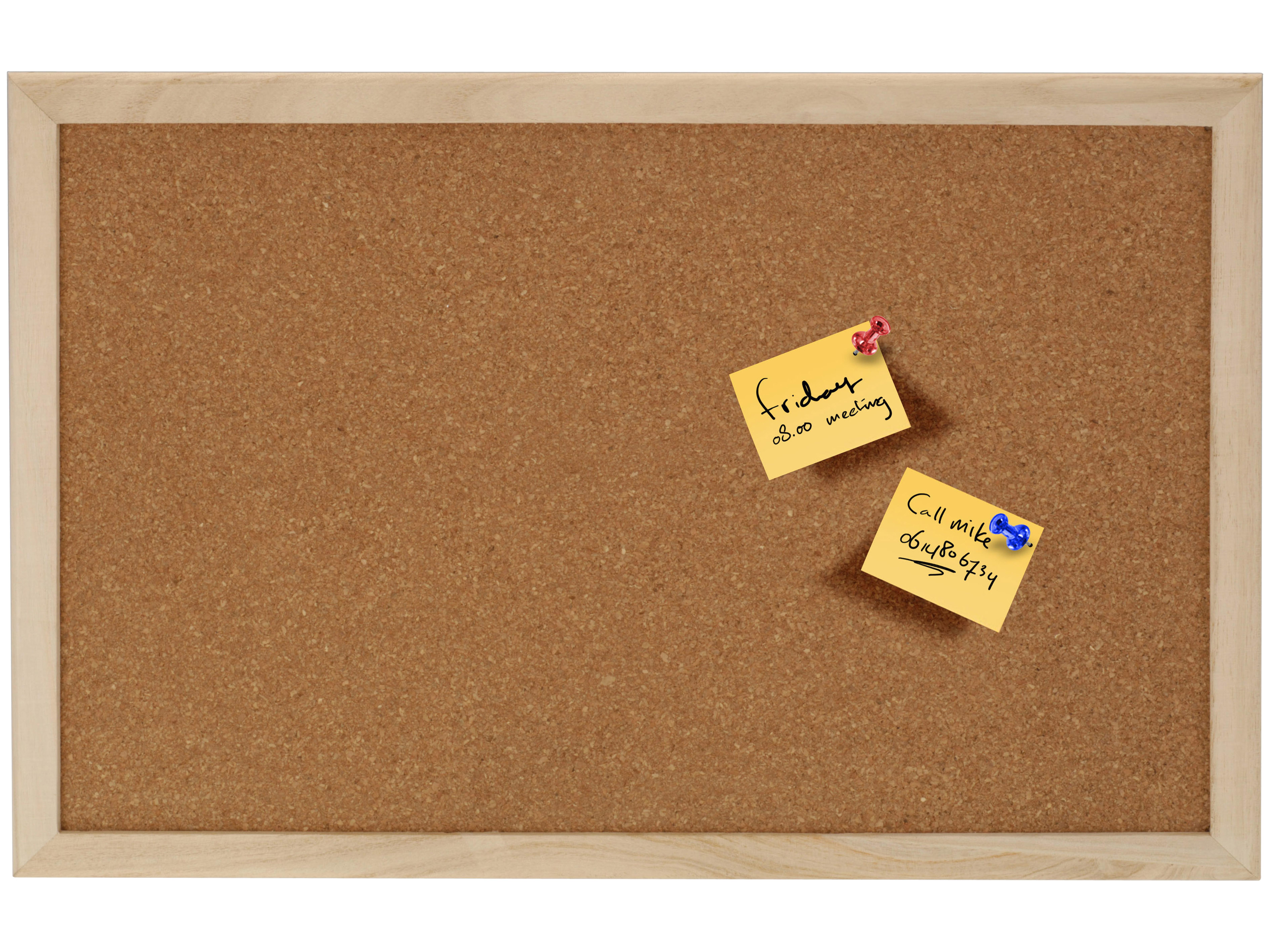 Офисные доски и аксессуары к офисным доскам