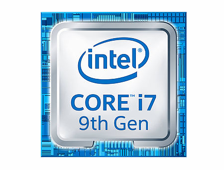Процессор CPU Intel Core i7-9700 3.0-4.7GHz Octa Cores, Coffee Lake (LGA1151, 3.0-4.7GHz, 12MB SmartCache, Intel UHD Graphics 630) BOX with Cooler, BX80684I79700 (procesor/процессор)