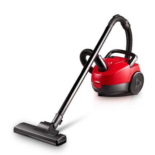aspirator clean edition paper sweeper cump r n moldova chi in u pre. Black Bedroom Furniture Sets. Home Design Ideas