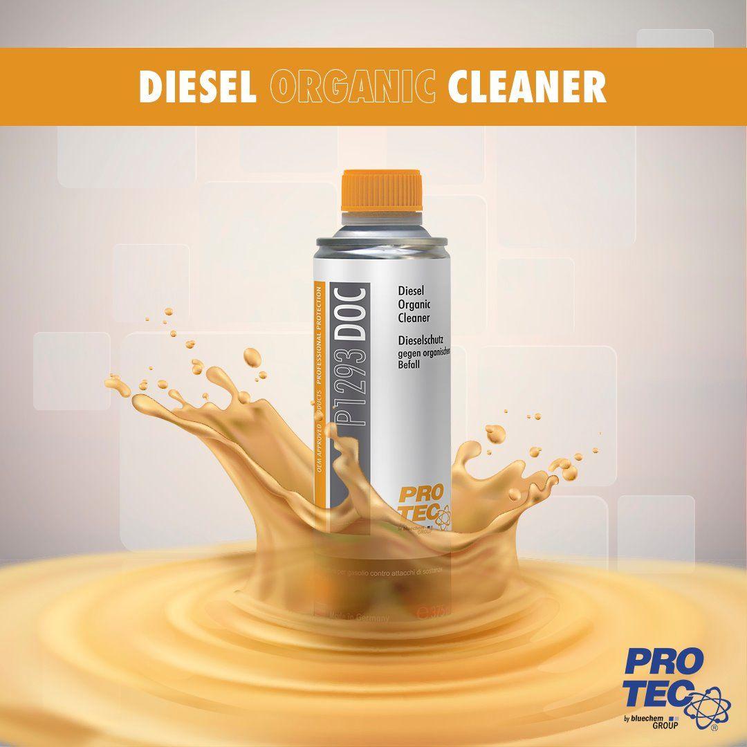 Sistem diesel