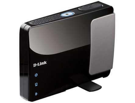 D-Link DAP-1350/A1A, 802.11b/g/n (up to 300Mpbs) 2.4 GHz, Wireless Pocket N router, Access point, with 3G USB support (router wireless WiFi/беспроводной WiFi роутер)
